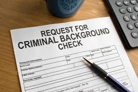 gun background check. Contemporary Background On Gun Background Check O