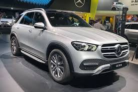 Please use a supported version for the best msn experience. Mercedes Prices New Gle And Glc Plug In Hybrid Suvs Autocar
