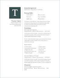 Ms Office Cv Templates Office Assistant Resume Template Download Templates Word Free Sample