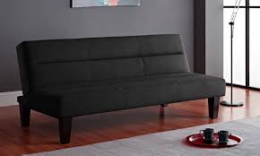 office chair bed. Image Of: Good Futon Bed IKEA Design Office Chair