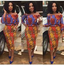 African Dresses 2018 Designs 30 Best Kitenge Designs For Long Dresses 2019 Kitenge Styles