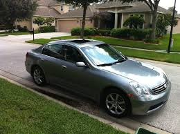 All Types » 2008 Ex35 Specs - 19s-20s Car and Autos, All Makes All ...