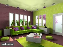 decor bedroom color schemes purple full size ravishing green color schemes for living room purple and rooms olive i