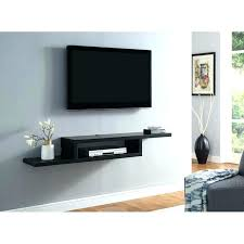 corner wall mount tv stand stand with wall mount ascend wall mounted stand corner wall mount