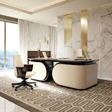 capital office interiors. Capital Office Interiors Mike Mccarthy Vogue Collection Wwwturriit Italian Luxury Desk: R