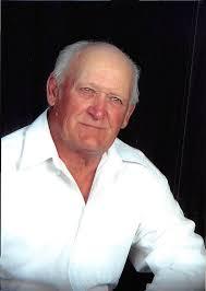 "Virgil O'Neil ""Neil"" Bordwine was born... - Turner Funeral Homes | Facebook"
