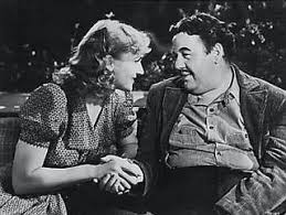 Image result for they knew what they wanted 1940