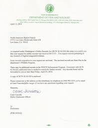 Dissertation Write In Registration Chicago Eventbrite Natural