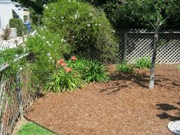 good looking garden landscaping decoration with various garden border ideas beautiful picture of garden decoration