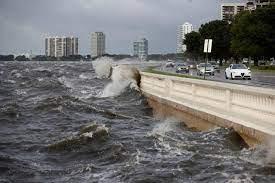 Tropical Storm Elsa to bring heavy rain ...