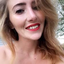 Janet Schneider Facebook, Twitter & MySpace on PeekYou