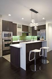 Best 25+ Contemporary kitchens ideas on Pinterest | Contemporary kitchen  design, Contemporary new kitchens and Contemporary kitchens with islands