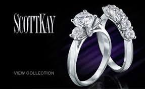Alexanders Of Atlanta Atlantas Home For Fine Jewelry