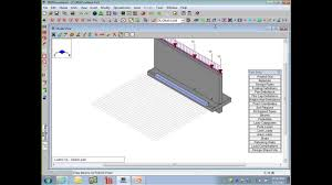 Small Picture Foundation Design including Retaining Walls YouTube