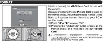 scosche loc2sl wiring diagram wiring diagrams fuji scosche loc2sl wiring diagram eras ions s wiring harness diagram eljac
