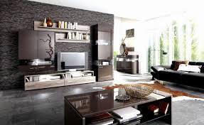 33 Inspirierend Landhausstil Möbel Wohnzimmer Genial