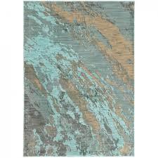 cobalt blue rug blue gray brown area rug light colored area rugs for blue grey rug 8x10
