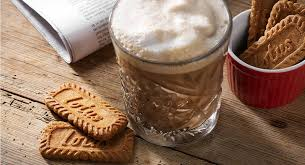 cookie brands that start with b. Wonderful That Biscoff  Gourmet Cookies And Spread  Europeu0027s Favorite Cookie With Coffee On Brands That Start With B