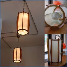 mid century pendant lighting. mid century pendant lighting