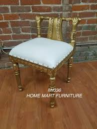 Decorating Fill Your Home With Astounding Athomemart Furniture