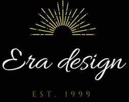 Mimarlık Web Tasarım Hizmeti