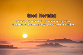 Good Morning Romantic Quotes For Him Best of Good Morning Messages For Boyfriend Romantic Wishes WishesMsg