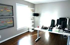 office paint color ideas. Delighful Paint Best Office Paint Colors Home Painting Ideas  Captivating Interior And Office Paint Color Ideas