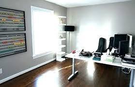 office paint colors ideas. Best Office Paint Colors Home Painting Ideas Captivating Interior