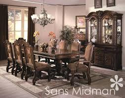 formal dining room sets for 12 wonderful formal dining room sets for and set of 8 antique dining room chairs dining room appealing antique formal dining