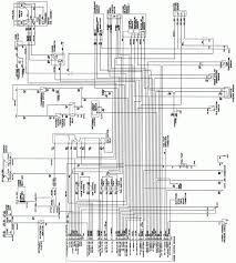 asco 917 contactor wiring diagram dolgular com wiring diagram landor