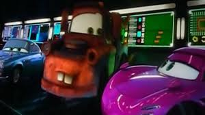 holley shiftwell and mater. Delighful Holley Cars Mater U0026 Holley Shiftwell That Donu0027t Impress Me Much In And YouTube