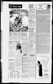 The West News (West, Tex.), Vol. 112, No. 46, Ed. 1 Thursday, November 14,  2002 - Page 8 of 12 - The Portal to Texas History