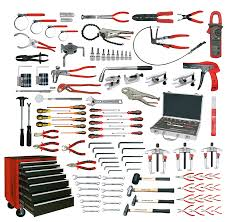 hand tools name. we have power tools, hand mechanic you name it it. come take a look in our store and see wide variety of tools. tools