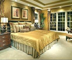 romantic bedroom colors for master bedrooms. Bedroom Colors For Master Ideas Awesome Decorating . Romantic Bedrooms R