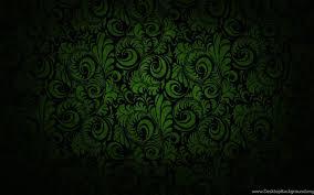 desktop background hd pattern. Simple Desktop Widescreen To Desktop Background Hd Pattern