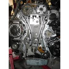 vw golf 3 tdi wiring diagram images 8t wiring diagram amp engine as well vw jetta radio wiring diagram together 2010 tdi