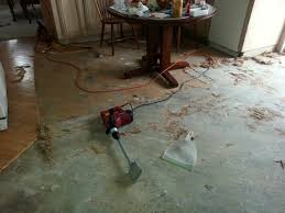 concrete floor removal on floor intended floor mastic remover great pictures 8 removing glue mastic from