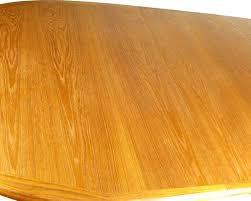 teak dining tables uk. full image for danish modern teak round dining table vintage uk tables
