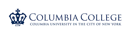 Columbia College Style Guide | Columbia College Information Technology