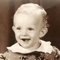 Patricia Dianne Coker Headrick November 13 1956 July 5 2020, death ...