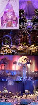 Beautiful Reception Decorations 17 Best Ideas About Reception Decorations On Pinterest Wedding