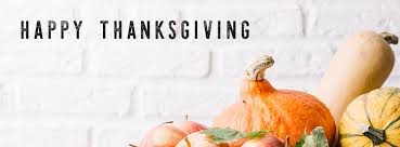 downloadable thanksgiving pictures downloadable thanksgiving images tirevi fontanacountryinn com