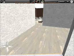 Small Picture Home Design App Ios Home Design 3d The Best Interior Design App