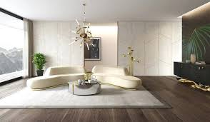 luxury living rooms ideas luxury living room design ideas with neutral color palette living room design