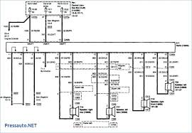 ford lcf fuse box on wiring diagrams schematics ford fusion fuse box diagram 2008 ford lcf wiring diagram wynnworlds me 2007 ford fusion fuse box location 2009 lcf with regard 2013