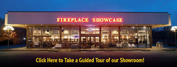 fireplaces inserts stoves grills fireplace showcase