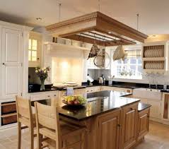 Drop Lights For Kitchen Island Kitchen Pot Racks With Lights Pickboncom
