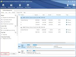 easily migrate windows 10 to ssd