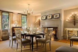 French Style Homes Interior Finest French Style Homes Country