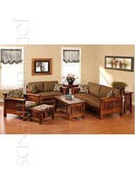 Living Room Furniture India Remodelling Best Design Inspiration